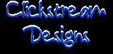 Clickstream logo